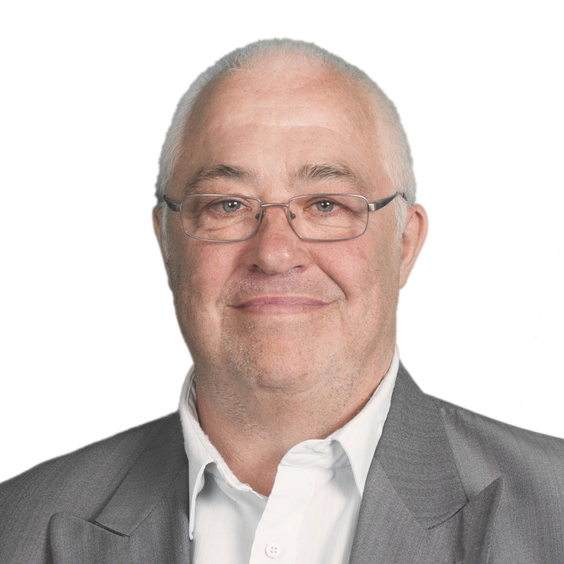 TEAM Michel C